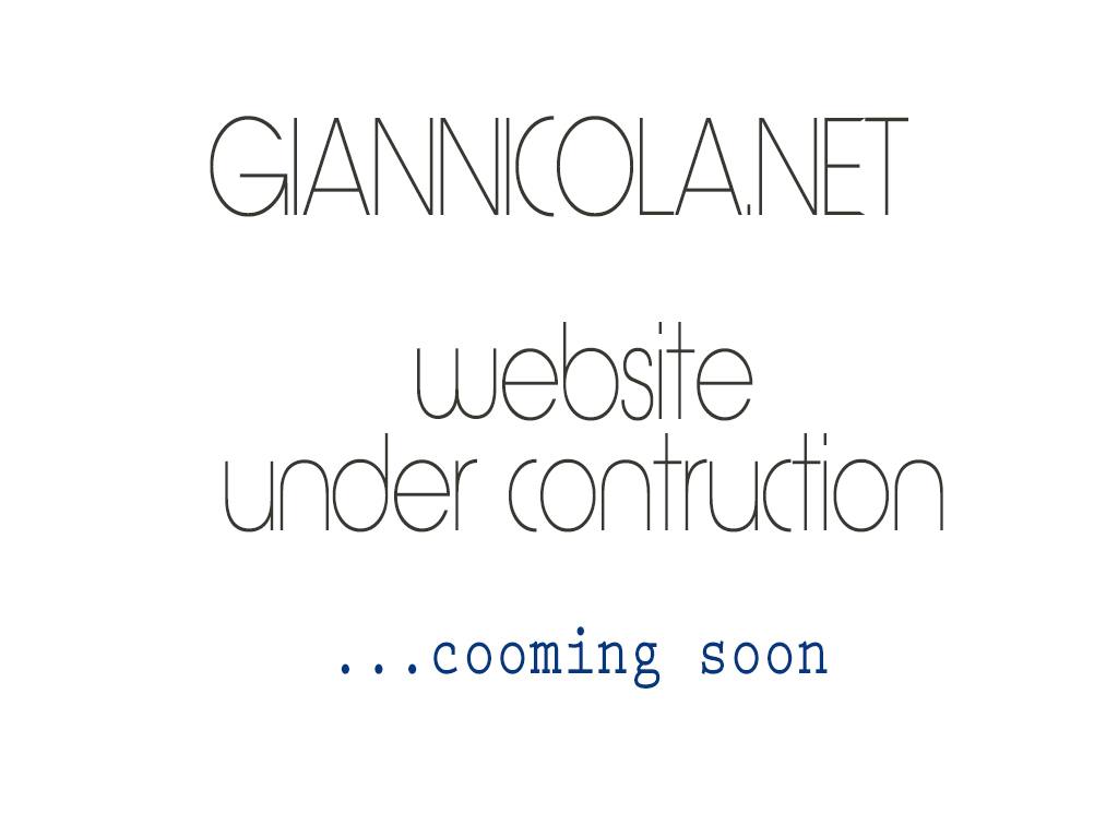 website underconstruction